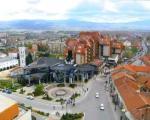 Turski privrednici ulažu na jugu Srbije?