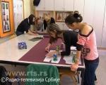 Usklađivanje nastavnog programa sa potrebama privrede