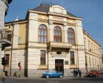Samo prelazna dvojka za rad suda i policije u Leskovcu