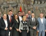 Od Vlade Srbije 27 miliona za vrtić u niškom naselju 9. maj