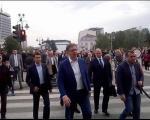 Koliko je koštala Vučićeva poseta Nišu?