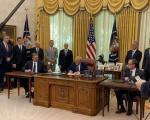 Šta je Vučić potpisao u Beloj kući? CDDRI je izvršio analizu