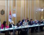 Вучић првог дана у Нишу: У наредном периоду више улагања у југ Србије!