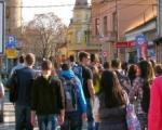 Виши суд у Нишу: Сутра шесто рочиште поводом убиства Вука Стоиљковића