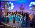 """Ниш светска престоница хорске духовне музике: Почео """"Музички едикт"""""""