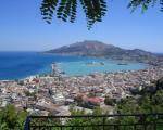 Међу притвореним младићима у Грчкој, двојица из топличког краја