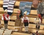 Na Sajmu stariih zanata predstavljene bugarske narodne rukotvorine