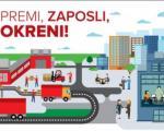 Evropski PROGRES: Javni poziv za dodelu bespovratne pomoći preduzetnicima