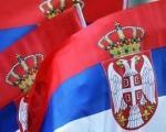 Локална самоуправа у Прокупљу позива на обележавање Дана српског јединства, слободе и националне заставе