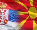За недељу дана заједничка контрола на прелазу Прешево-Табановце