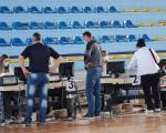 U Vranju vakcinacija dvesta novinara iz Severne Makedonije