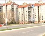 Poskupljuje održavanje zgrada na Panteleju