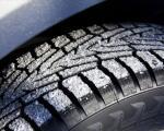 Зимски услови вожње, на пут само са зимском опремом