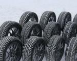 Vozači oprez: Od danas obavezne zimske gume