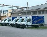 Остају без посла: Откази у нишком Житопеку