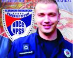 Мобинг над полицајцима? Одржан хитан састанак у НПСС Лебане