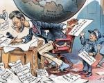 Новинарска недоумица: Егзистенција са афером, или часна професија са празним џепом?
