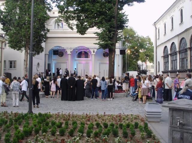 Фото: П.З. Јужна Србија