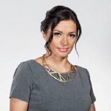 Preminula Aneta Radivojević dugogodišnji direktor niške TV 5, jedan od urednika i direktoraTV Prva