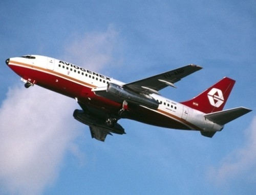 Švajcarski ''Helvaks  AG'' želi da kupovinom Aviogeneksa razvija avio saobraćaj iz Niša