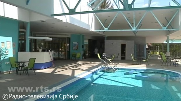 Нова туристичка сезона у Пролом и Луковској бањи почиње 11. маја