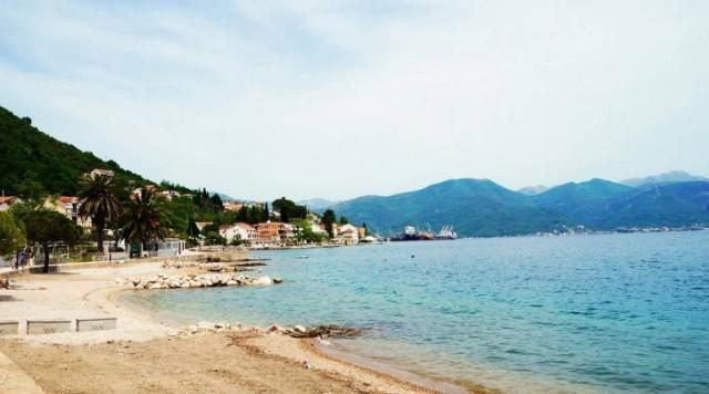 Фото: turizzam.com