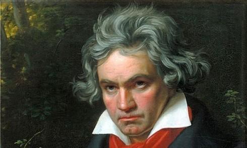 Betovenova simfonija u tvrđavi