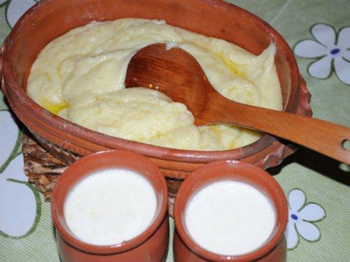 Belmuž, Foto: www.bidd.org.rs