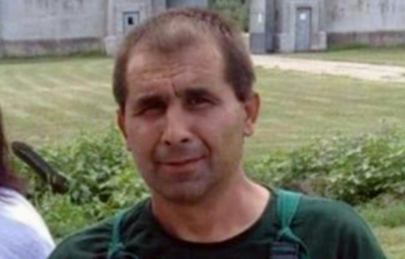 Нинославу Јовановићу притвор до 30 дана