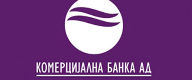 """Нема више домаћа и """"Мени најближа"""" - продата Комерцијална банка словеначком НЛБ-у"""