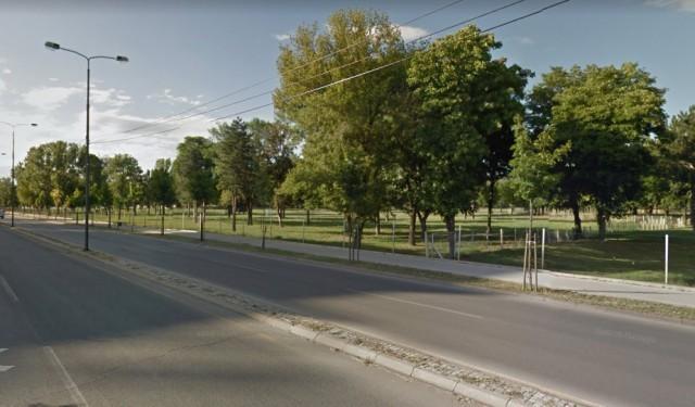 Фото: Њ.П. Јужна Србија