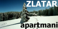 zlatarskisan.com