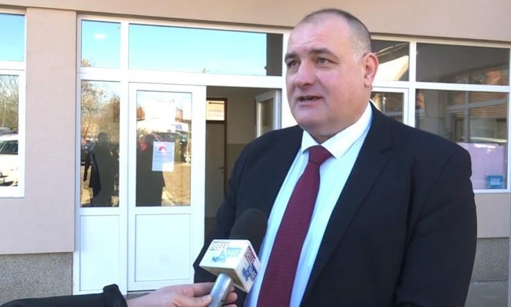 Бобан Раденковић