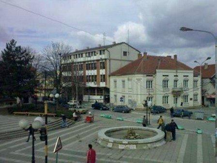 Фото: Општина Бојник