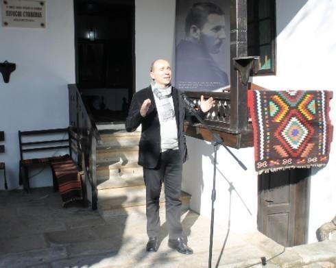 Најпознатија кућа у Врању добила нову поставку