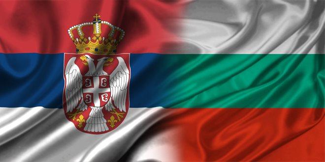 Вучић данас дочекује председника Бугарске Румена Радева у Димитровграду