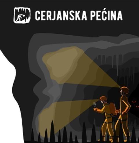 """Сутра отварање Визиторског центара """"Церјанска пећина"""""""