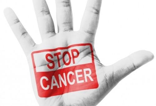 Stop raku grlića materice