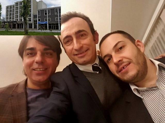 """Trošak, tuča i skandali oko premijere """"Zone Zamfirove"""" u Aleksincu, hotel """"Bosforus"""" demanatuje i preti tužbom medijima"""