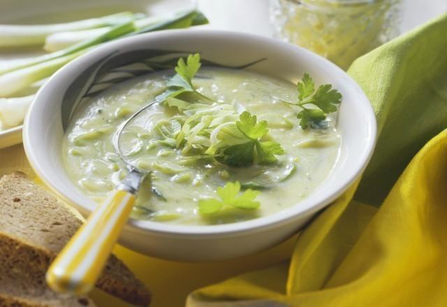 Као илустрација фотографија са сајта: бакина кујна (bakinakujna.rs)