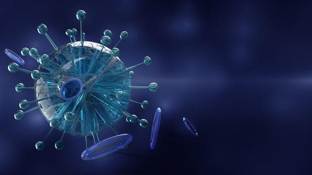 Умрле још 4 особе, нових 1.837 случајева заразе