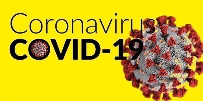 Преминуло још 17 особа у Србији, нових 3.460 случајева заразе
