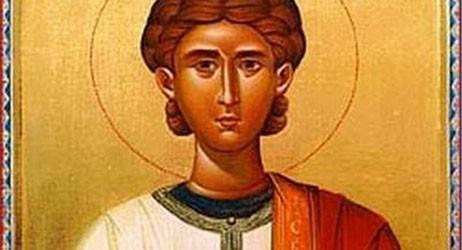 """""""Чувајте се ветра"""", данас је Свети Стефан Ветровити"""