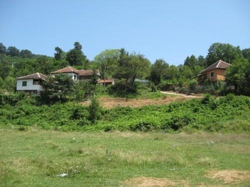 Selo Dadince – Vlasotince: Jedna priča…