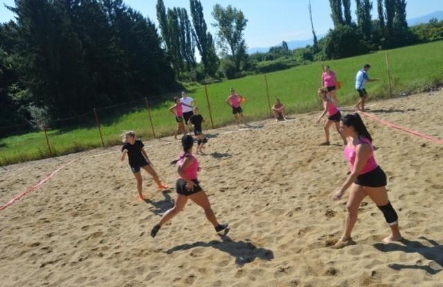 У Лесковцу обележен Међународни дан младих