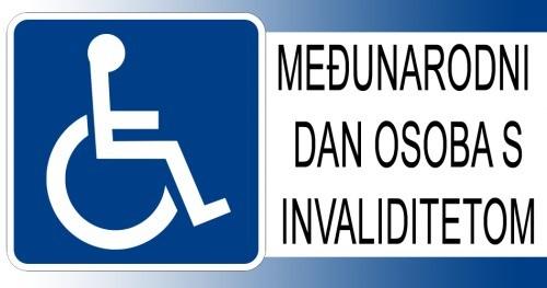 Србија обележава Међународни дан особа са инвалидитетом