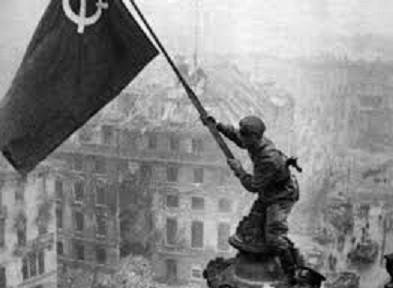 Дан победе над фашизмом у Другом светском рату