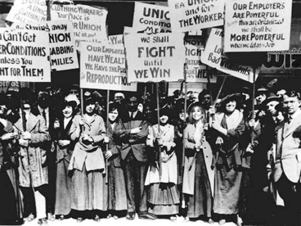 Međunarodni dan žena - 8. mart