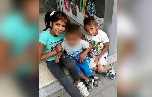 Nestali dečak i devojčica u Nišu - policija apeluje na građane da pomognu