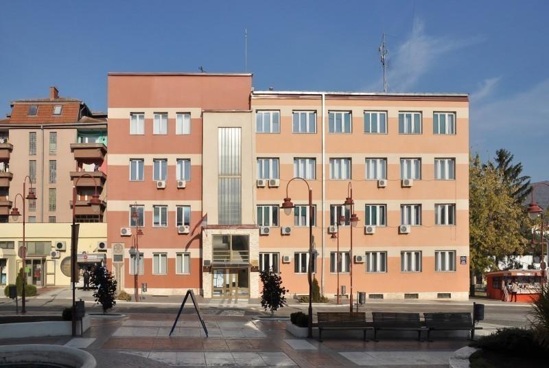 Foto: Vikipedia
